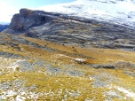Ordesa, Pirineos