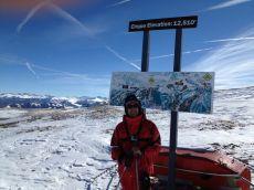 Amigos Cima-Aspen